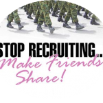 party plan business recruiting