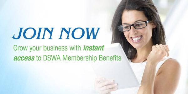 DSWA_Membership_WebBanner_082614d