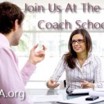 Join Us At The Next Coach School