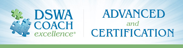 Coach Excellence School - Advanced and Certification