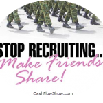StopRecruiting