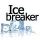 direct sales team icebreakers
