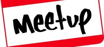 meet up groups
