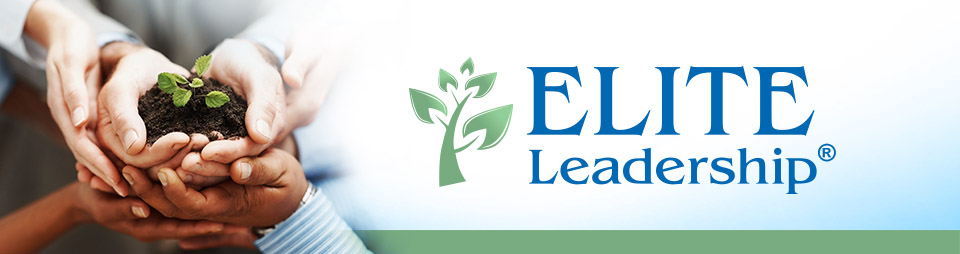 ELITE Leadership® Certification Course