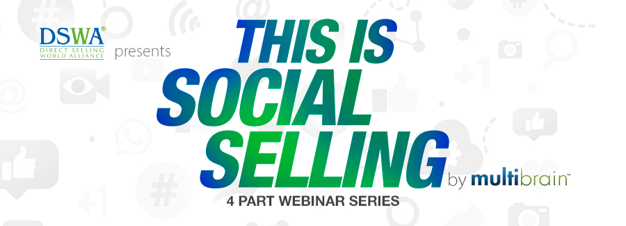 This Is Social Selling
