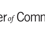 Join Chamber Of Commerce